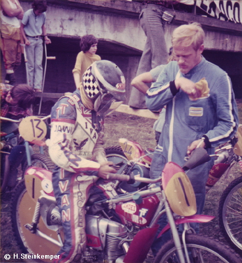 Mauger-75