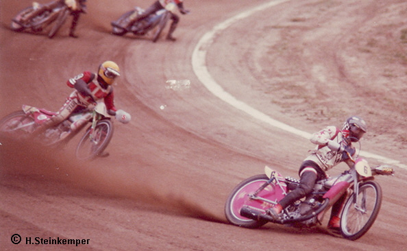 Mauger-79-1